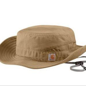 Carhartt force boogie hat